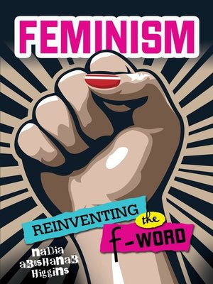 cover image of Feminism