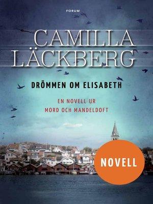 cover image of Drömmen om Elisabeth
