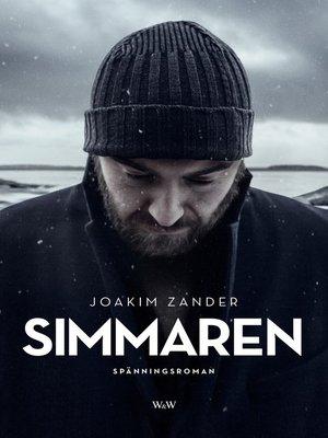 cover image of Simmaren