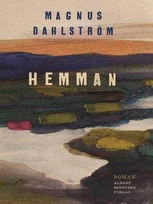 cover image of Hemman
