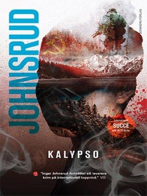 cover image of Kalypso