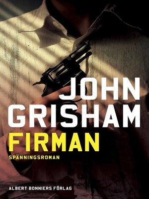 cover image of Firman
