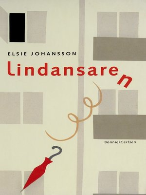 cover image of Lindansaren