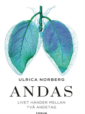 cover image of Andas
