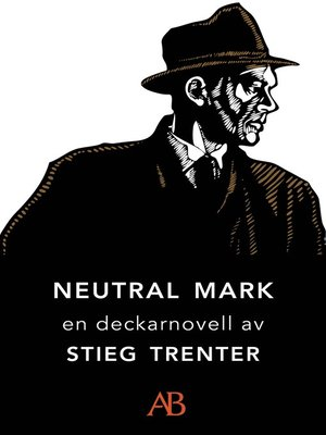 cover image of Neutral mark