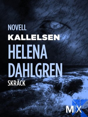 cover image of Kallelsen
