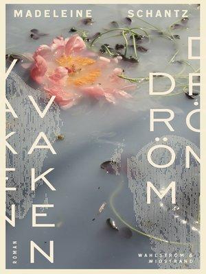 cover image of Vaken dröm