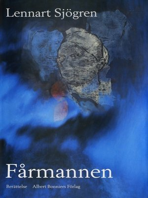 cover image of Fårmannen