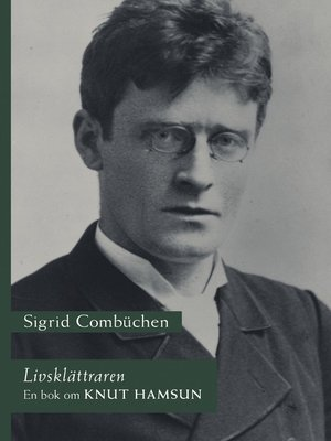 cover image of Livsklättraren