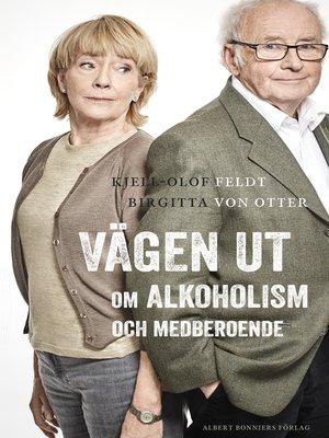 cover image of Vägen ut