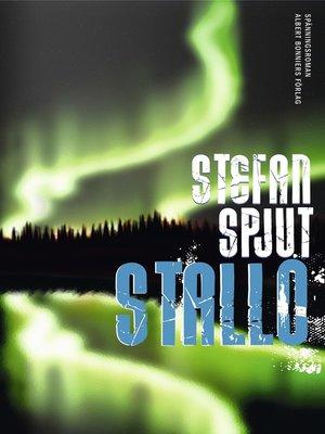 cover image of Stallo