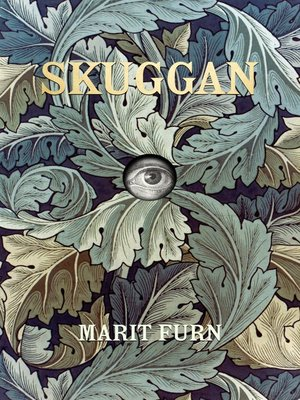 cover image of Skuggan