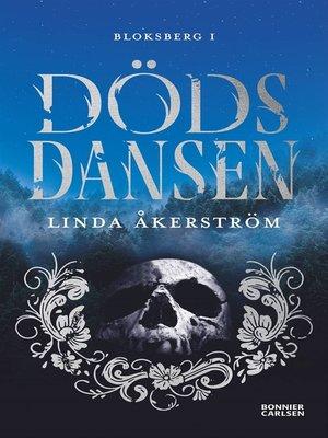 cover image of Dödsdansen