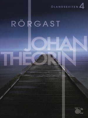 cover image of Rörgast