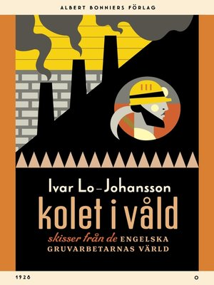 cover image of Kolet i våld