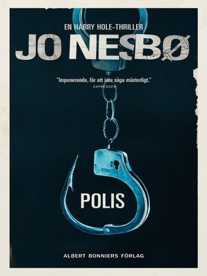 cover image of Polis