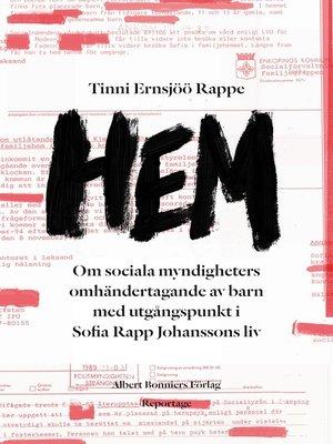 cover image of Hem