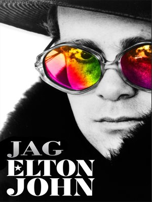 cover image of Jag