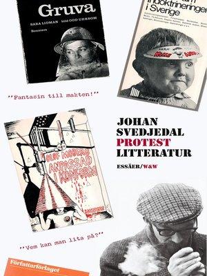 cover image of Ner med allt?