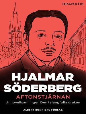 cover image of Aftonstjärnan