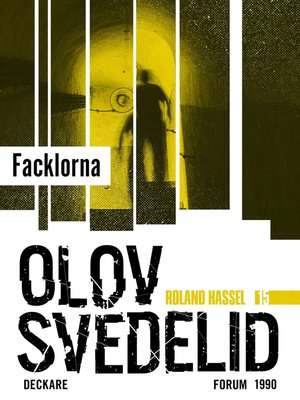 cover image of Facklorna