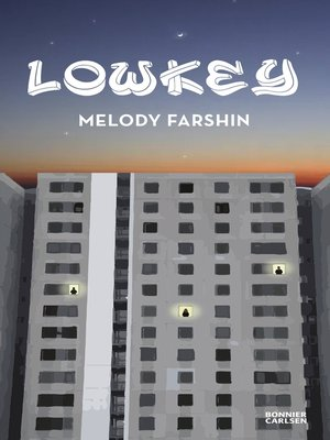 cover image of Lowkey