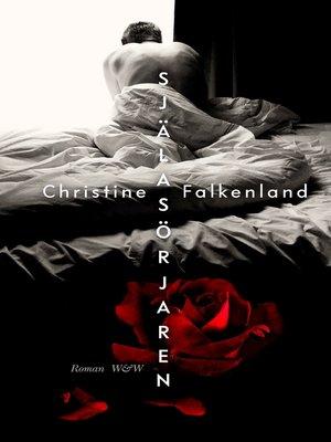 cover image of Själasörjaren