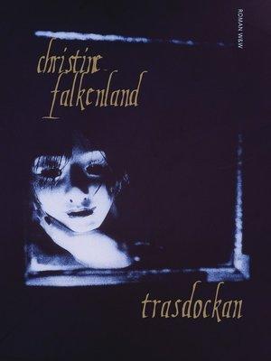 cover image of Trasdockan