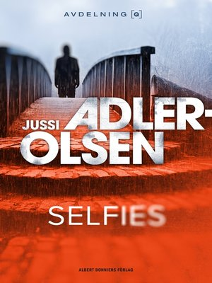 cover image of Selfies