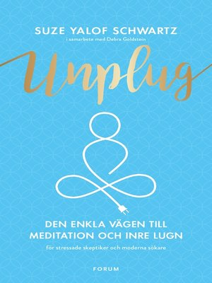 cover image of Unplug