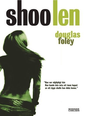 cover image of Shoo len