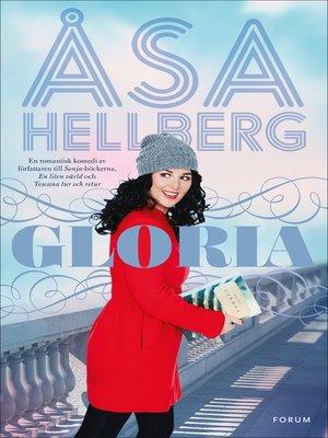 cover image of Gloria