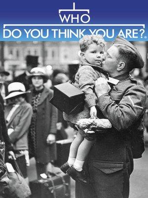 cover image of World War I Fatherhood