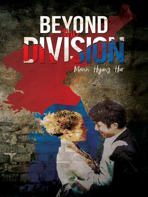 cover image of Beyond the Division