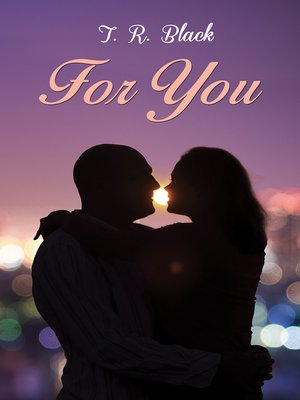 cover image of For You