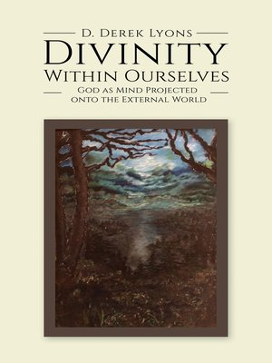 cover image of Divinity Within Ourselves