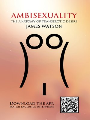 cover image of Ambisexuality