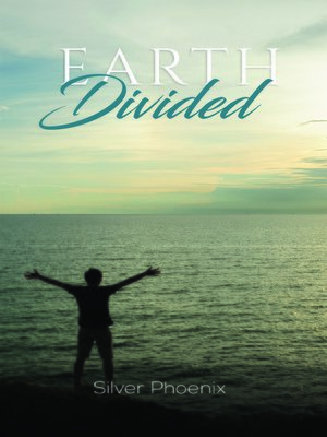 cover image of Earth Divided