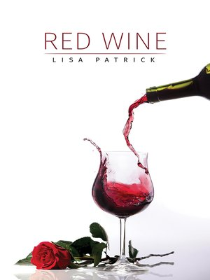 cover image of Red Wine