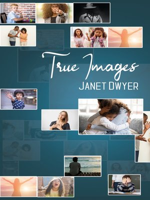 cover image of True Images