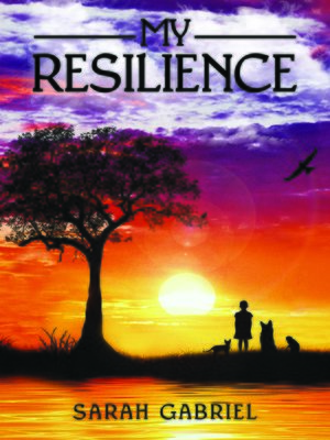 cover image of My Resilience