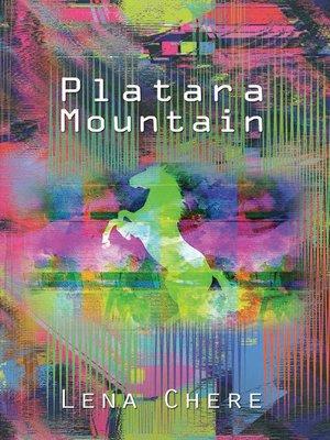 cover image of Platara Mountain