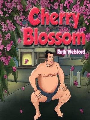 cover image of Cherry Blossom
