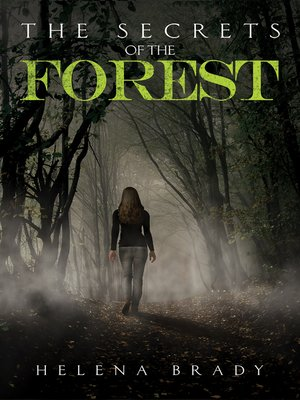 cover image of The Secrets of the Forest