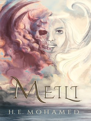cover image of Meili