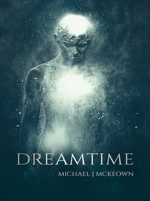 cover image of Dreamtime