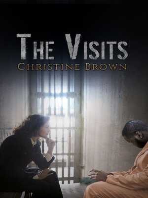 cover image of The Visits