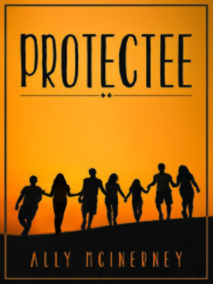 cover image of Protectee