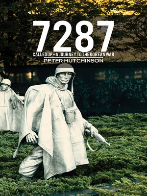 cover image of 7287