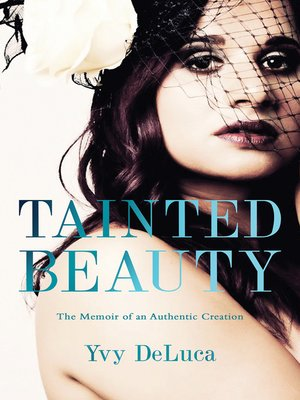cover image of Tainted Beauty